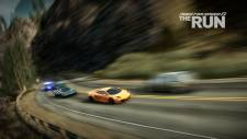Need-for-Speed-the-Run_07-10-2011_screenshot-6