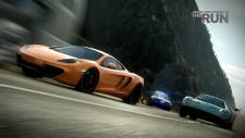 Need-for-Speed-the-Run_07-10-2011_screenshot-7