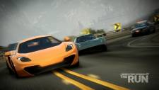 Need-for-Speed-the-Run_07-10-2011_screenshot-8
