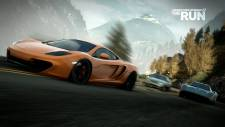 Need-for-Speed-the-Run_07-10-2011_screenshot-9
