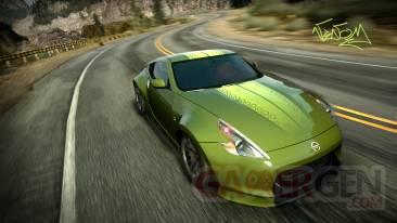 Need-for-Speed-the-Run_17-12-2011_Signature-screenshot (11)