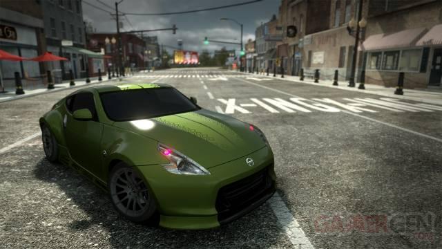 Need-for-Speed-the-Run_17-12-2011_Signature-screenshot (12)