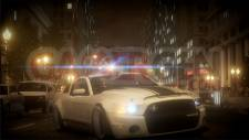need for speed the run helicopter_mustang__2