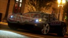 need for speed the run mclaren_mp4_12c
