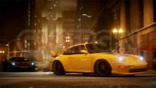 need for speed the run porsche