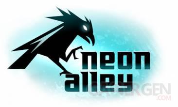 Neon-Alley-Logo-160712-01