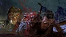 NeverDead_05-06-2011_screenshot-12