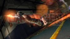 NeverDead_05-06-2011_screenshot-13