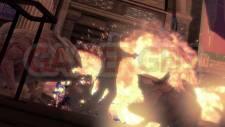 NeverDead_05-06-2011_screenshot-14
