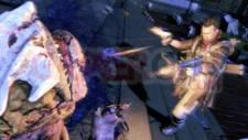 NeverDead_05-06-2011_screenshot-16