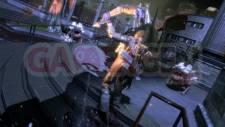 NeverDead_05-06-2011_screenshot-17