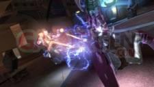 NeverDead_05-06-2011_screenshot-19