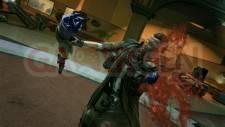 NeverDead_05-06-2011_screenshot-1