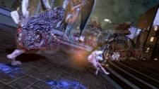 NeverDead_05-06-2011_screenshot-6