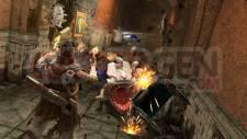 NeverDead_05-06-2011_screenshot-7