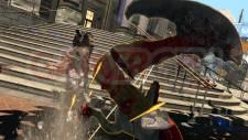 NeverDead_05-06-2011_screenshot-9