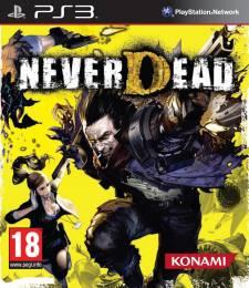 NeverDead_12-01-2012_jaquette-1