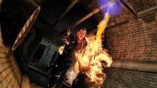 NeverDead_12-01-2012_screenshot