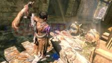 NeverDead_25-08-2011_screenshot-4