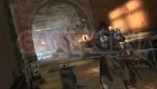 NeverDead_25-08-2011_screenshot-5