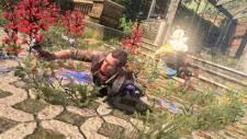 NeverDead_25-08-2011_screenshot-8