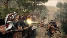 NeverDead Assassin-s-Creed-Brotherhood_12