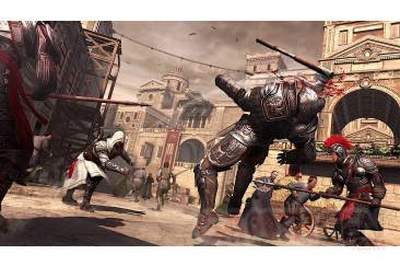 NeverDead Assassin-s-Creed-Brotherhood_14