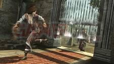 NeverDead Assassin-s-Creed-Brotherhood_16