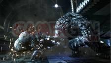 NeverDead conférence konami vidéo trailer E3 2010 (10)