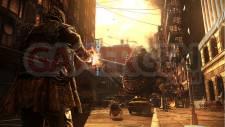 NeverDead conférence konami vidéo trailer E3 2010 (3)