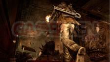 NeverDead conférence konami vidéo trailer E3 2010 (5)