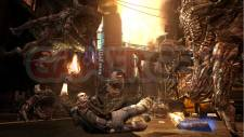 NeverDead conférence konami vidéo trailer E3 2010 (8)