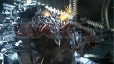 NeverDead conférence konami vidéo trailer E3 2010