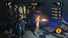 NeverDead_DLC_Expansion_Pack_Volume_1_screenshot_22022012_01.jpg