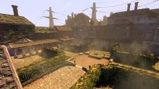 NeverDead_DLC_Expansion_Pack_Volume_1_screenshot_22022012_02.jpg