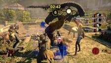 NeverDead_DLC_Expansion_Pack_Volume_1_screenshot_22022012_03.jpg