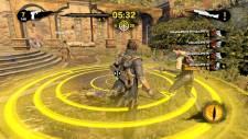 NeverDead_DLC_Expansion_Pack_Volume_1_screenshot_22022012_04.jpg