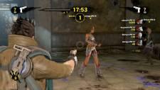NeverDead_DLC_Expansion_Pack_Volume_1_screenshot_22022012_05.jpg