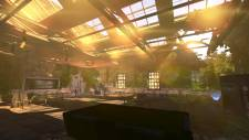 NeverDead_DLC_Expansion_Pack_Volume_1_screenshot_22022012_06.jpg