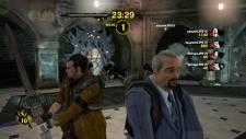 NeverDead_DLC_Expansion_Pack_Volume_2_screenshot_22022012_010.jpg