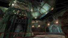 NeverDead_DLC_Expansion_Pack_Volume_2_screenshot_22022012_011.jpg