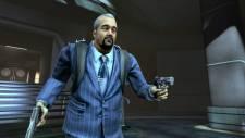 NeverDead_DLC_Expansion_Pack_Volume_2_screenshot_22022012_013.jpg