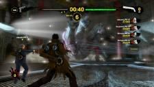 NeverDead_DLC_Expansion_Pack_Volume_2_screenshot_22022012_07.jpg