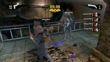 NeverDead_DLC_Expansion_Pack_Volume_2_screenshot_22022012_08.jpg
