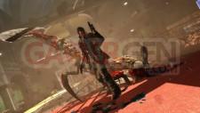 NeverDead-Image-12042011-06