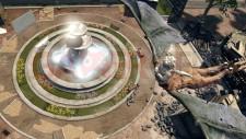 NeverDead-Image-12042011-07
