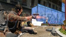 NeverDead-Image-12042011-09