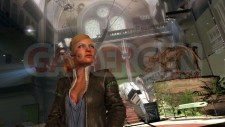 NeverDead-Image-12042011-11