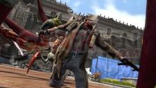 NeverDead-Image-12042011-12