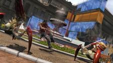 NeverDead-Image-12042011-15